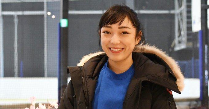 【動画】現役引退を発表した 本郷理華 、今年3月に実施したインタビューでは!?