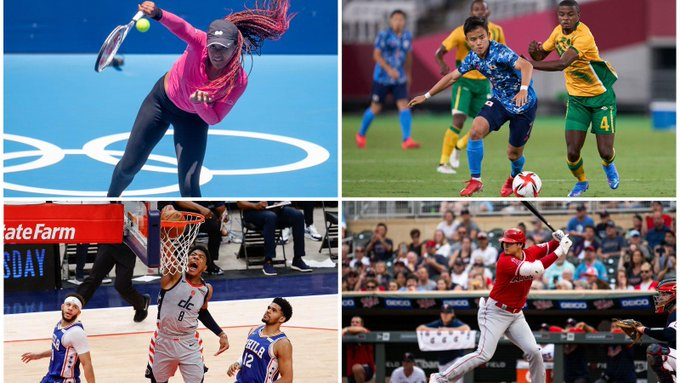 米紙が絶賛「日本のスポーツ界は黄金期を迎えている」 〜冬季五輪2連覇中の羽生結弦は、史上最高のフィギュアスケーターと目されている〜