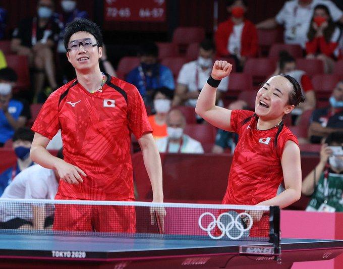 選手へのSNS中傷相次ぐ 卓球水谷、体操橋本も被害―対策急務・東京五輪