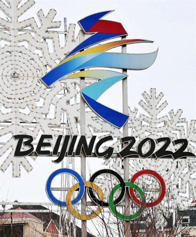【投稿】北京大会は開かれたとしても「スポンサー・ゼロ、観客は動員された中国人ばかり」そんな無残な事態になる可能性