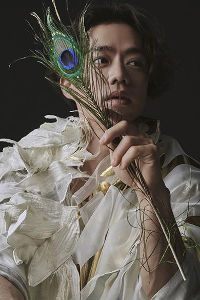 【記事】磨き抜かれた豊かな表現力を発揮!高橋大輔らが夢の旅に誘うアイスショー「LUXE」