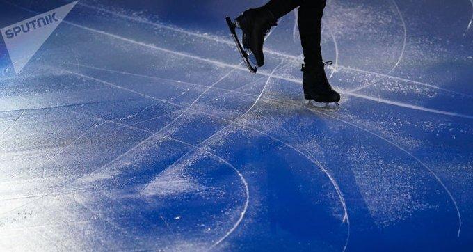 国際スケート連盟、トランスジェンダー選手の参加規則を発表