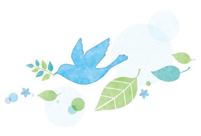 羽生結弦選手のゆかりの地で売られている『青い鳥』が話題?!後日、真相が明らかに。