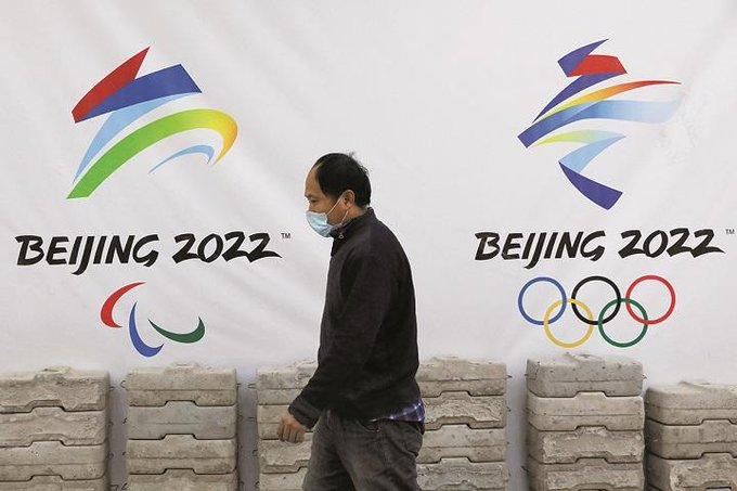 再び頭をもたげる北京五輪中止論