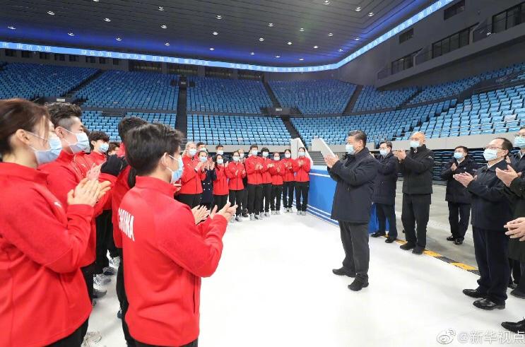 【投稿】アジアンオープントロフィー「中国スケ協も、8月25日ビデオカメラ締め切りで、参加選手を決めるよう。海外の選手はどうなるのか?」