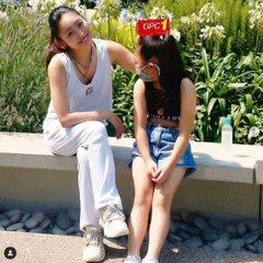 安藤美姫、娘との2ショット披露も批判殺到「目立ちたがり屋のかまってちゃん」