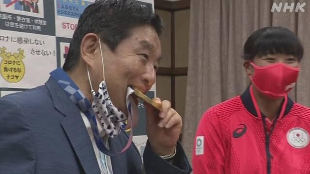 【投稿】太田雄貴さん「ごめんなさい僕には理解できません」「選手に対するリスペクトが欠けている上に、感染対策の観点からも」