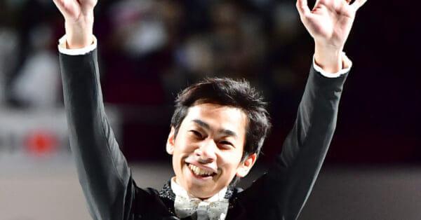 【記事】織田信成が明かす 五輪の異様な舞台裏「祈祷師みたいな人が…」「ハンドパワー」