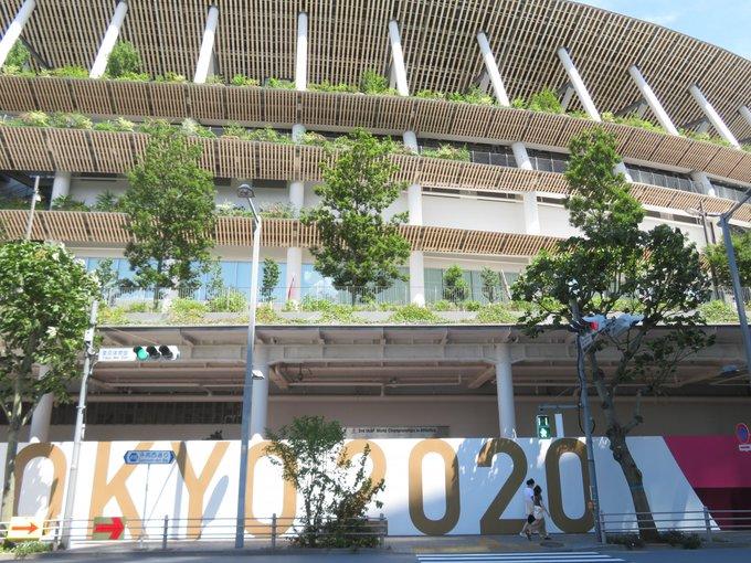 キム・ヨナ銀メダル問題が再浮上?跳馬の「韓国選手金」が不満のロシアに韓国ネットが反発