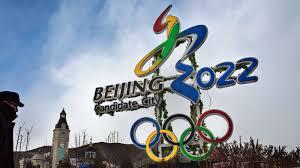 【記事】東京五輪終わり、北京ボイコットがいよいよ始動 ボイコットでは米民主、共和両党は一致