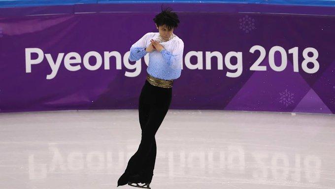 中国大使館、北京2022ガイドの「羽生選手の情報」に注目!「羽生はオリンピックのフィギュア男子シングルにおいて…1948年以来の最年少で金メダルに輝き、スーパースラムを達成した唯一の男子シングル・スケーター」