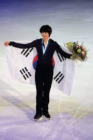 韓国、フィギュア男子シングルで初めて五輪出場枠2つ確保 〜チャ・ジュンファン(19)、イ・シヒョン(21)〜