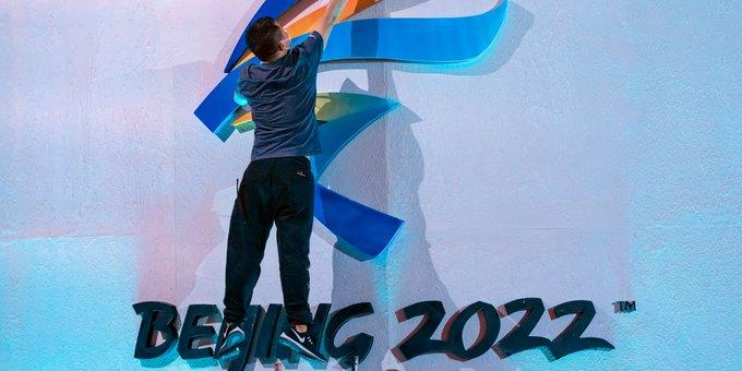 北京冬季五輪のコロナ対策、外国選手に厳しい制限か 〜「全国運動会」での措置が予兆〜