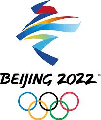 北京冬季オリンピック 観戦チケットは中国本土の人のみ販売へ「随分ボイコット論が鳴りを潜めてるけど、これから?」