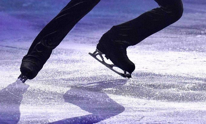 フィギュアスケート四大陸選手権 中国での開催を断念 代替開催地を募集