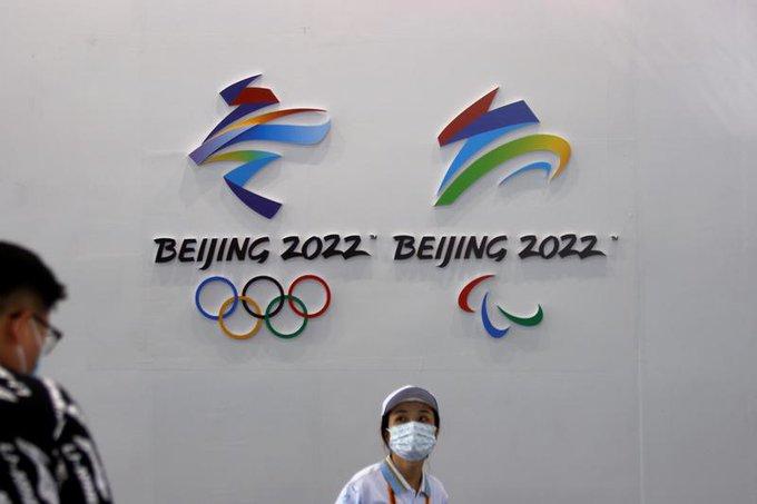 北京五輪の参加は総合的に判断、日中関係には独自の重要性=岸田氏