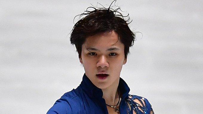 宇野昌磨、今季初戦で北京冬季五輪へ「体力強化」の成果を再確認