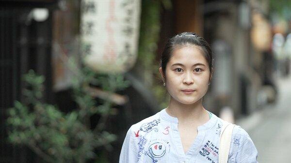 4連覇女王・宮原知子「やりきったと思った時にスパッと辞めます」今季にかける決意と23歳で挑むトリプルアクセル