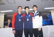 【速報】世界選手権 男子SP結果まとめ!