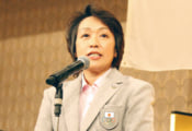 日本スケート連盟 羽生結弦への中傷記事作成の件に対し「取り得る必要な措置を講じていきたいと考えております。」