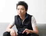 田村岳斗「ネイサン選手の素晴らしいパフォーマンスも羽生選手の存在があったからこそだと思っています。 」