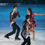 Fantasy on Ice  2019幕張初日 ニュース映像まとめ!