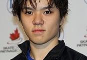 宇野昌磨は今季、メインコーチを付けずに臨むことを明らかに!「あまり不安はない。一人でもやれると思っている」