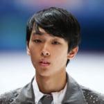 須本光希が試合後に完全にシニアに移行することを決断したと発表。