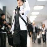 羽生結弦のドキュメント記事キター!!!「 再出発の35分 12日公式練習ドキュメント」