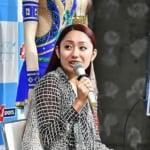 安藤美姫が4回転目指す紀平梨花に辛口アドバイス!