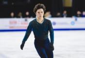 宇野昌磨 「グレイヘンガウスにプログラムを振り付けてもらいたくない、という話は作り話だ」 ロシアン・フィギュアスケート・フォレヴァ2が記事を更新!