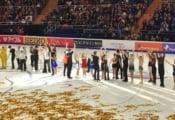パーパスジャパン フィギュアスケート観戦サポートツアーを企画! グランプリFINAL2019トリノ大会8日間、 2020年世界選手権モントリオール大会8日間 、2020年世界選手権モントリオール大会10日間 ほか