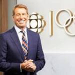 """CBC続報とスコット・ラッセルの言う """"a good Ontario guy"""" とは? 羽生結弦についての素晴らしい言葉が並ぶ!"""