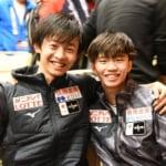 グランプリシリーズ スケートアメリカ2019 男子SP 島田高志郎 友野一希の滑走時間は!?