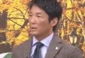 長嶋一茂さん 宇野昌磨のコーチ不在についてコメント! 11/4の「あさチャン!」で …