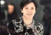 【映像あり】宇野昌磨、手応え4位に笑顔…最初の4回転失敗「靴の中がずれた、やばい」…2本目は「スルーしやがって」