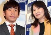 織田氏より浜田コーチより選手が被害者/記者の目
