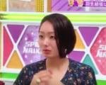 【映像あり】NHK杯2019 の 羽生結弦、本田武史 と 安藤美姫 が 解説!
