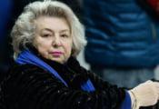 アリーナ・ザギトワ に引退をの声を タチアナ・タラソワ 氏が厳しく批判! 「恥ずかしくもない」