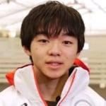 【映像あり】ローザンヌ2020 で金メダルを狙う 鍵山優真に Olympic Channel が注目!「ダブルオリンピックチャンピオンの羽生結弦やオリンピックメダリストの浅田真央など、尊敬する先輩選手について語ってくれました。」