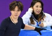 フィギュアスケートにおけるコーチの重要性! …宇野昌磨の 復活 で再認識…
