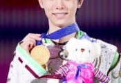 張本勲氏、羽生結弦 の男子初のスーパースラムへのコメントが話題に!  …「6冠ですからすごい。勝って当たり前だと私は思っているんです」…