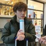 宇野昌磨、久々実戦へ意気込み!  …4連覇した昨年12月の全日本選手権以来となる実戦に向け、「やらなきゃいけないのが(フリーの4回転)サルコー。失敗すると思うが、その後でぐだぐだにならないようにしたい」と意気込んだ。…