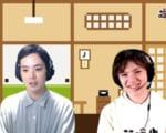 フィギュアスケーター宇野昌磨選手は『スマブラSP』のプロに迫る実力を見せ、愛を語り、「おれたちの宇野昌磨」になった!