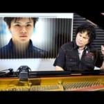 ピアニストKarl Hugo、フィギュア選手宇野昌磨のために特に作曲した曲「Your Last Kiss」をリリース!