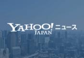 瀬戸の紹介、ANA公式サイトから消える!