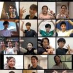『フィギュアスケートLife Vol.22』オンライントーク特集!  …10/22 扶桑社より 発売…