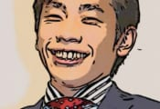 織田信成(33)、現在がとんでもない事になっていると話題に!