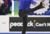 ネイサン・チェン71年ぶり全米5連覇!羽生結弦も舌を巻く驚異の「精神力」
