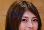 N国党・ゆづか姫、橋本五輪相に気づかず? 国会中継に「女性が全然いない」